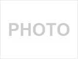 Трансформатор свар. «Патон» СТШ-315 СГД 315А/380В