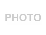 Фото  1 Трансформатор свар. «Патон» СТШ-315 СГД 315А/380В 328966